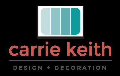 logo-vert-color-400x254